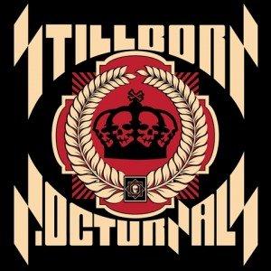 Stillborn-Nocturnals-album-artwork