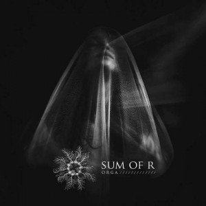 Sum -of-R-Orga-album-artwork