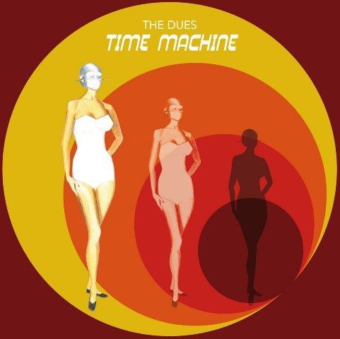 The-Dues-Time-Machine-album-artwork