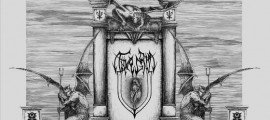 Thyrgrim-vermaechtnis-album-artwork