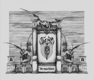 Thyrgrim-vermaechtnis-album-artwork