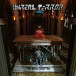 Unreal Terror – The New Chapter
