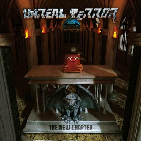 Unreal-Terror-The-New-Chapter-album-artwork