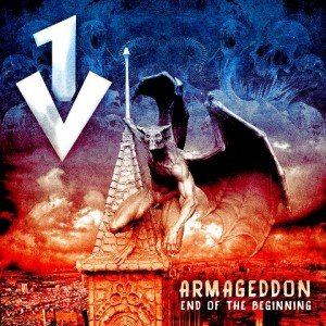 V1-Armageddon-album-artwork