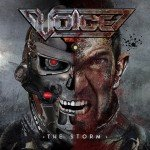 Voice – The Storm