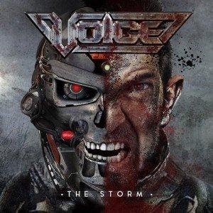 VOICE-The-Storm-album-artwork