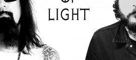 Vessel-of-Light-Vessel-of-Light-album-artwork