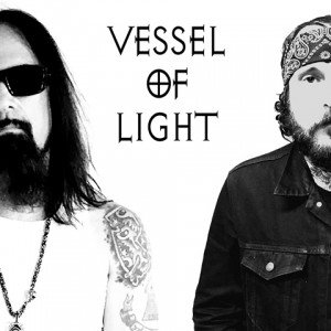 Vessel-of-Light-Vessel-of-Light-album-artwork