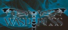 Wasptress-Wasptress-album-artwork