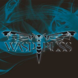 Wasptress-Wasptress-album-artwork