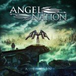 Angel Nation – Aeon