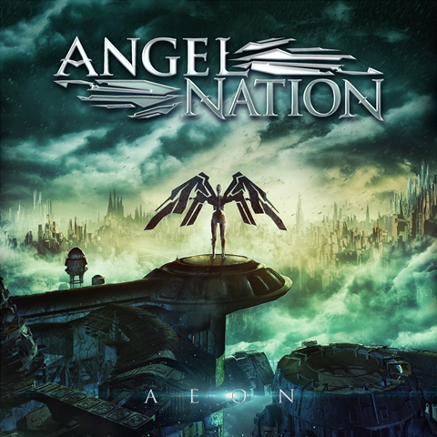 angel-nation-aeon-album-artwork