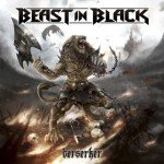 Beast In Black – Berzerker