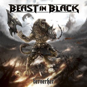 beast-in-black-berserker-album-artwork