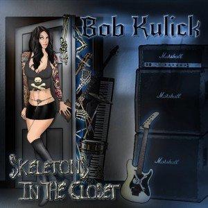 bob-kulick-skeletons-in-the-closet-album-artwork