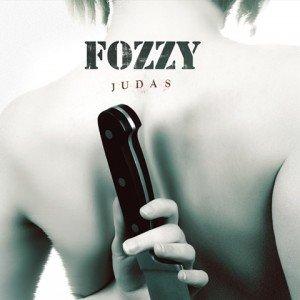 fozzy-judas-album-artwork