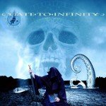 Gate To Infinity – The Storm