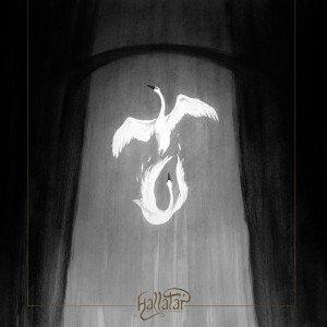 hallatar-No-Stars-Upon-The-Bridge-album-artwork