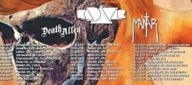 kadavar-tour-flyer-2017