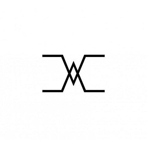krane-pleonexia-album-artwork