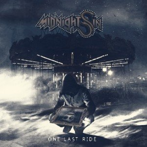 midnight-sin-one-last-ride-album-artwork