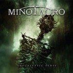 Minotauro – Apocalyptic Sense
