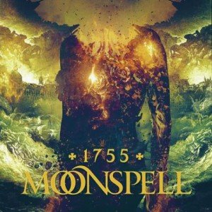 moonspell-1755-album-artwork