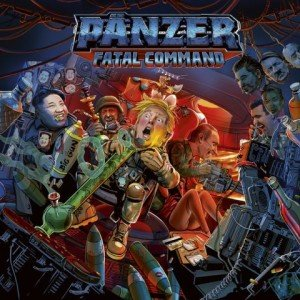 paenzer-fatal-command-album-artwork