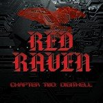 Red Raven – Chapter Two: DigitHell