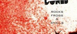restless-bones-Rocks-Frogs-and-Nails-album-artwork
