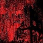Rig Time – War