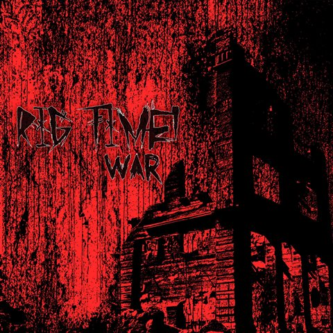 rig-time-war-album-artwork