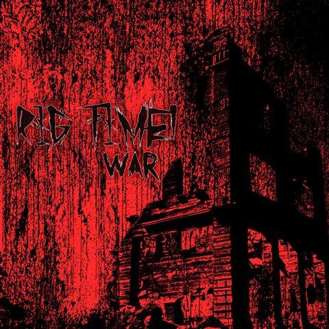 rig-time-war-album-artwork