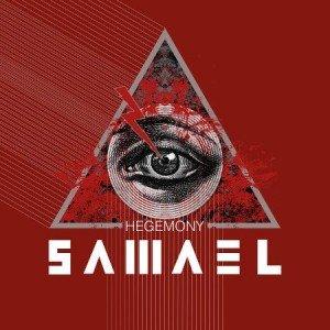 samael-hegemony-album-artwork