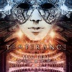Temperance – Maschere (A Night At The Theatre) (Live)