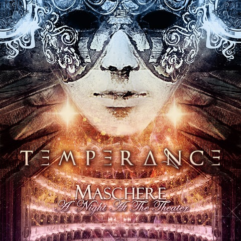 temperance-a-night-at-the-theater-album-artwork
