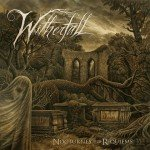 Witherfall – Nocturnes And Requiems