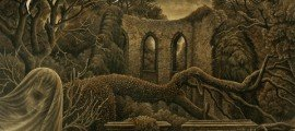 witherfall-nocturnes-and-requiems-album-artwork