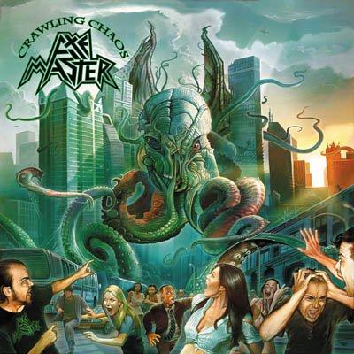 AXEMASTER-Crawling-Chaos-album-artwork