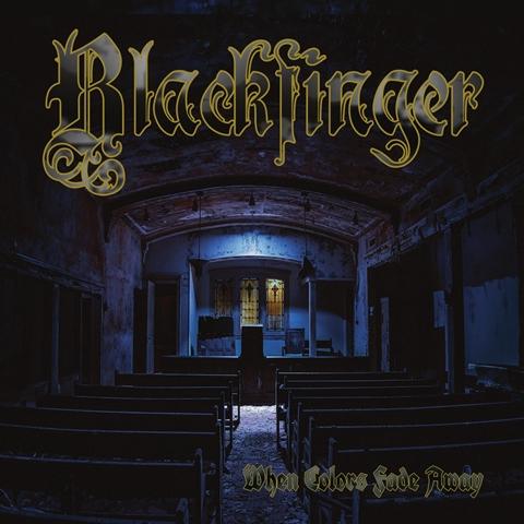 Blackfinger-When-Colors-Fade-Away-album-artwork