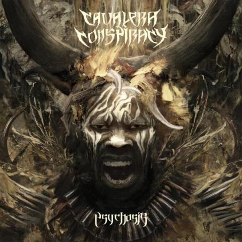 CAVALERA-CONSPIRACY-Psychosis-album-artwork