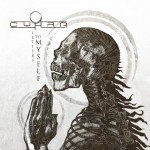 Cyhra – Letters To Myself