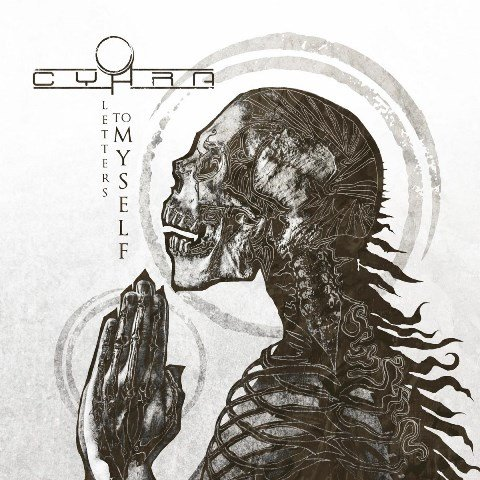 Cyhra-Letters-To-Myself-album-artwork