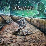 Dimman – Guide My Fury