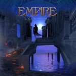Empire – Chasing Shadows (Re-Release)