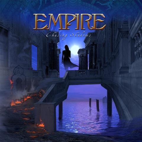 EMPIRE-Chasing-Shadows-album-artwork