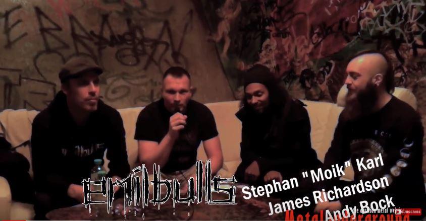 Emil-Bulls-Video-Interview-2017