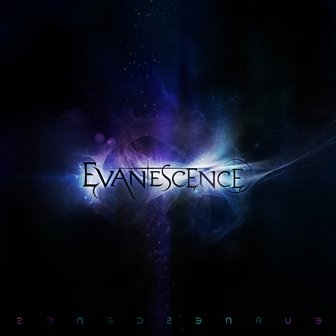 Evanescence-Evanescence-album-artwork