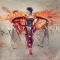 Evanescence-Synthesis-album-artwork