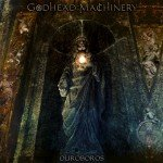 Godhead Machinery – Ouroboros